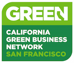 California Green Business Network-San Francisco