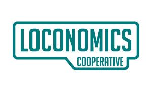 Loconomics_Logo