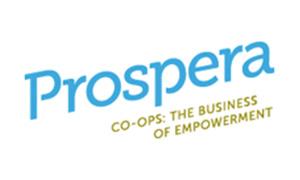 Prospera_Logo