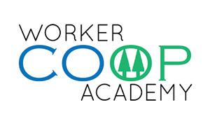 Worker Coop Academy_Logo