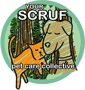 Your Scruff Pet Collective_Logo